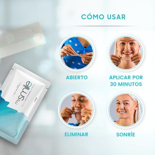 /images/product/package/mysmile-teeth-whitening-strips-5-es-new.jpg