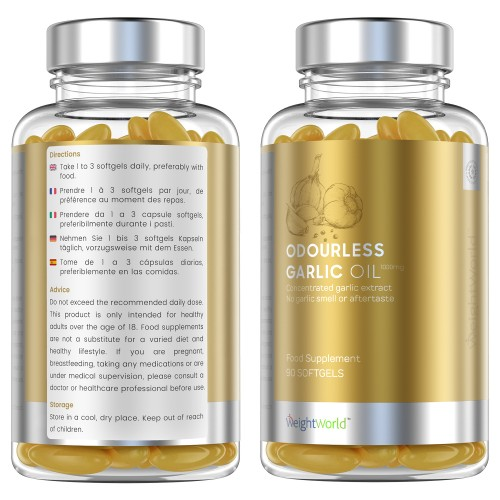 /images/product/package/odourless-garlic-2-new.jpg