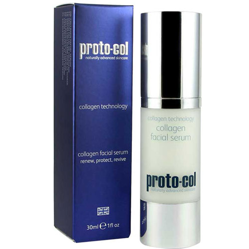 /images/product/package/protocol-facial-serum.jpg