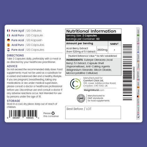/images/product/package/pure-acai-capsules-back-label.jpg