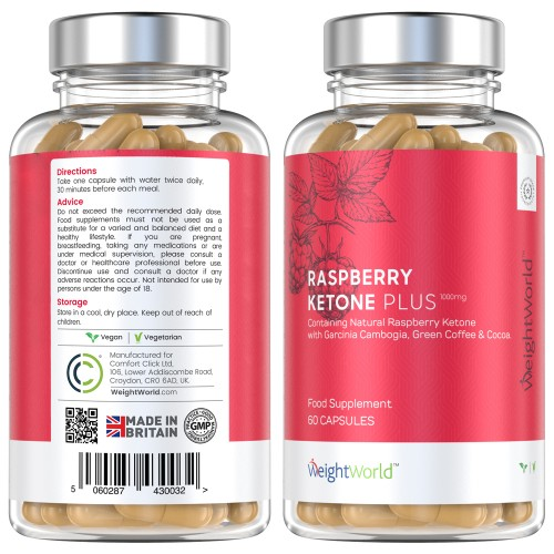 /images/product/package/raspberry-plus-2-new.jpg