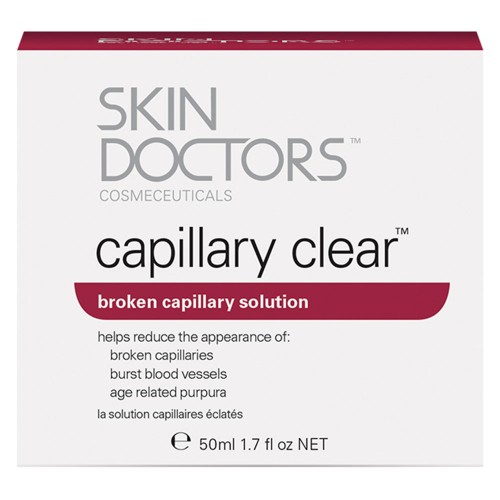 /images/product/package/skin-doctors-capillary-clear-box.jpg