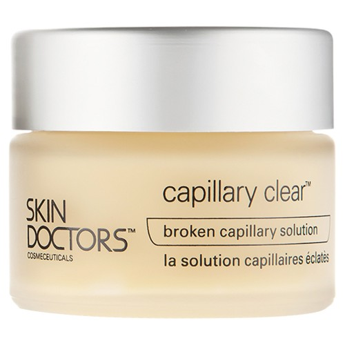 /images/product/package/skin-doctors-capillary-clear.jpg
