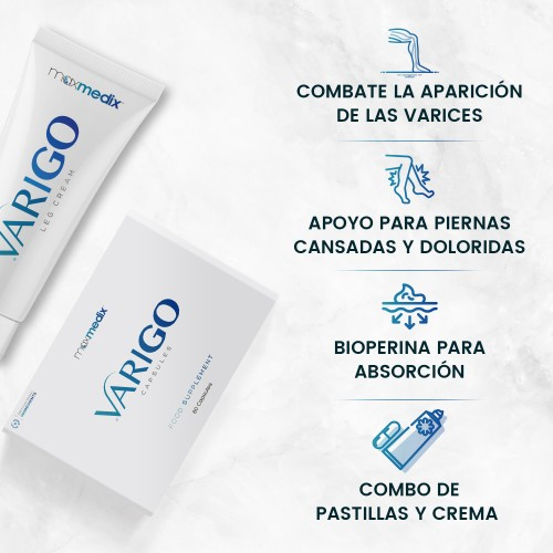 /images/product/package/varogo-cream-pills-combo-3-es-new.jpg