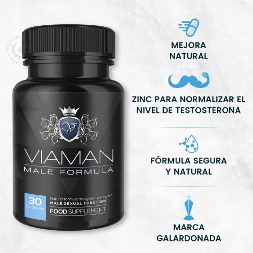 /images/product/package/viaman-caps-3-es-new.jpg