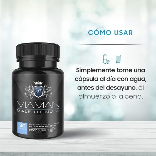 /images/product/package/viaman-caps-8-es-new.jpg