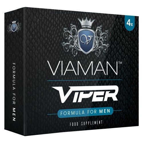 /images/product/package/viaman-viper-4-tablets.jpg