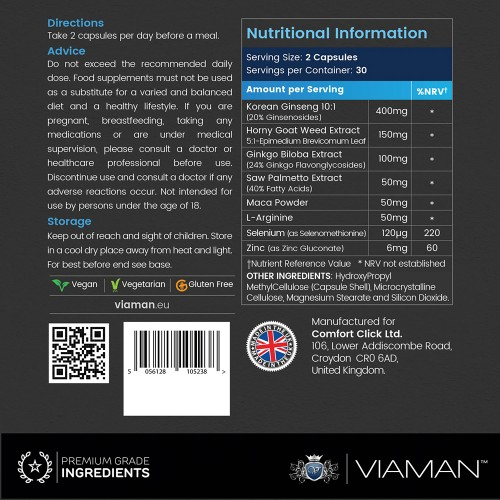 /images/product/package/viaman-volume-60-capsules-uk-3.jpg