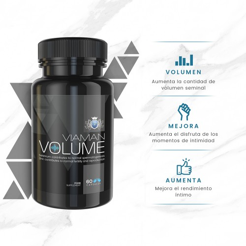 /images/product/package/viamanvolume60capsules-2-es.jpg