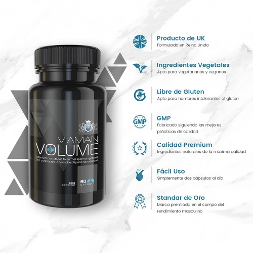 /images/product/package/viamanvolume60capsules-4-es.jpg