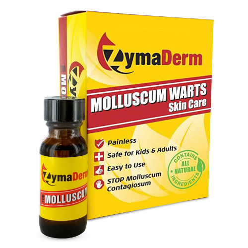 /images/product/package/zymadream-molluscum-new-front.jpg