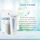 /images/product/thumb/Vari-go-cream-6-es-new.jpg