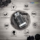 /images/product/thumb/activated-charcoal-caps-es-3.jpg