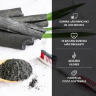/images/product/thumb/activated-charcoal-powder-4-es-new.jpg