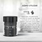 /images/product/thumb/activated-charcoal-powder-7-es-new.jpg