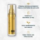 /images/product/thumb/anti-ageing-eye-serum-3-es-new.jpg