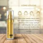 /images/product/thumb/anti-ageing-eye-serum-7-es-new.jpg
