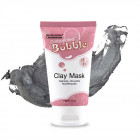 /images/product/thumb/bubble-clay-mask-front.jpg
