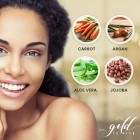 /images/product/thumb/carrot-argan-face-cream-5-es-new.jpg