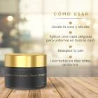 /images/product/thumb/carrot-argan-face-cream-6-es-new.jpg