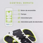 /images/product/thumb/circulator-6-es.jpg