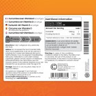 /images/product/thumb/curcumin-with-vitamin-d-capsules-backlabel.jpg