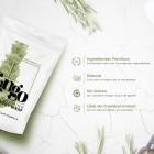 /images/product/thumb/es-fango-wrap-2.jpg