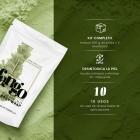 /images/product/thumb/es-fango-wrap-3.jpg