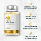 /images/product/thumb/evening-primrose-oil-3.0-es-new1.jpg