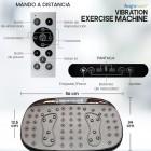 /images/product/thumb/exercise-vibration-machine--3-es.jpg