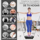 /images/product/thumb/exercise-vibration-machine-5-es.jpg