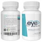 /images/product/thumb/eye-health-2-new.jpg