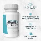 /images/product/thumb/eye-health-3-es-new.jpg