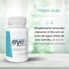 /images/product/thumb/eye-health-8-es-new.jpg