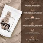 /images/product/thumb/facial-deep-clay-mask-5-es.jpg