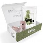 /images/product/thumb/fango-body-wrap-kit-2.jpg