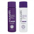 /images/product/thumb/foligain-shampoo-conditioner-women-combo.jpg