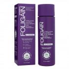 /images/product/thumb/foligain-shampoo-women.jpg