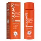 /images/product/thumb/foligain-trioxidil-shampoo-for-men-bundle.jpg