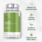 /images/product/thumb/garcinia-cambogia-pure-3-es-new.jpg