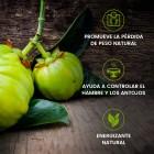 /images/product/thumb/garcinia-cambogia-pure-4-es-new.jpg