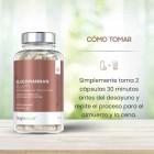 /images/product/thumb/glucomannan-plus-b6-capsules-es-2.jpg