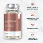 /images/product/thumb/glucomannan-plus-b6-capsules-es-3.jpg