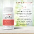 /images/product/thumb/hairgenesis-capsules-6-es-new.jpg