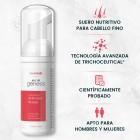 /images/product/thumb/hairgenesis-serum-3-es-new.jpg