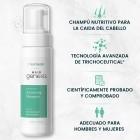 /images/product/thumb/hairgenesis-shampoo-3-es-new.jpg