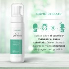 /images/product/thumb/hairgenesis-shampoo-6-es-new.jpg