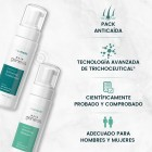 /images/product/thumb/hairgenesis-shampoo-plus-conditioner-3-es-new.jpg