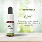 /images/product/thumb/hemp-oil-5-es-2.jpg