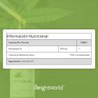 /images/product/thumb/hemp-oil-5-es-7.jpg